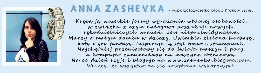 http://zashevka.blogspot.com/