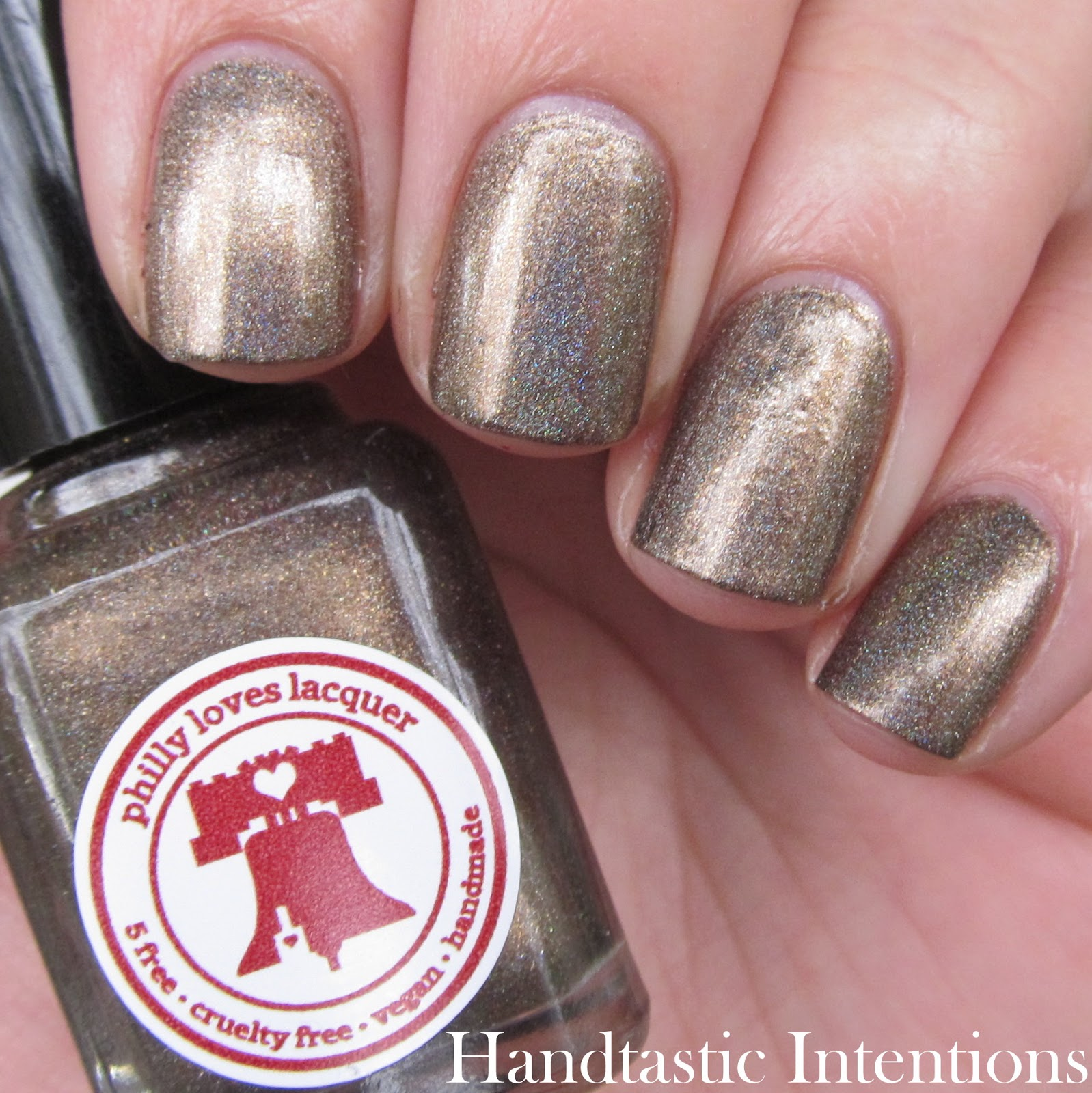 Philly-Loves-Lacquer-Shots-of-Brown-Liquor-Swatch
