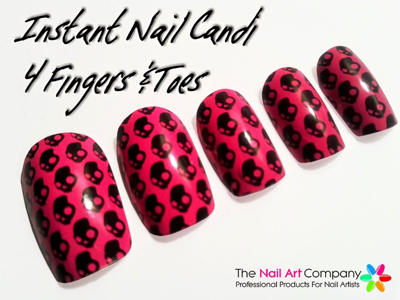 http://stores.ebay.co.uk/thenailartcompany/Nail-Wraps-/_i.html?_fsub=7586082017