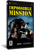 Impossible+Mission.png