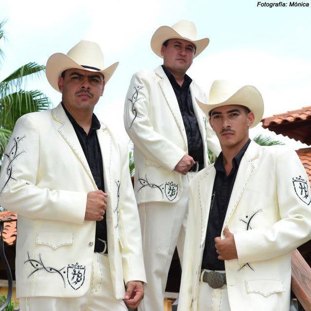 Musica de LOS HIJOS DE BARRON/16 CANCIONES PA PISTEAR