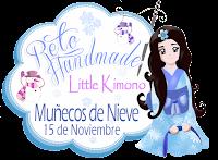 http://little-kimono.blogspot.com.es/2014/10/reto-handmade-9-para-expertas-y-no-tan.html