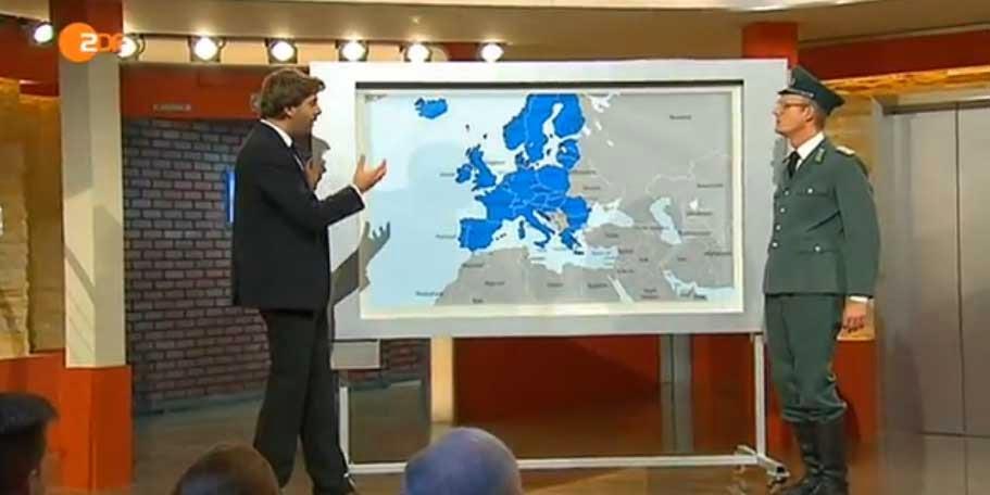 http://www.zdf.de/ZDFmediathek#/beitrag/video/2286816/Grenzsch%C3%BCtzer-unter-sich