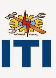 ITI Recruitment 2014