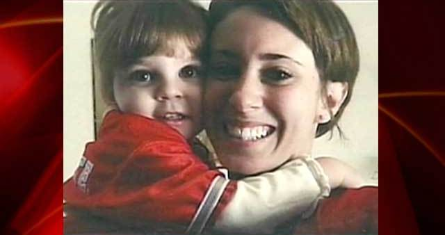 pictures casey anthony partying. going to Casey Anthony s