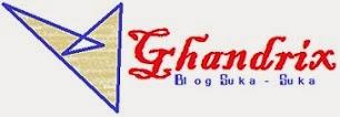 Ghandrix
