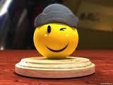 Elzaa'smile