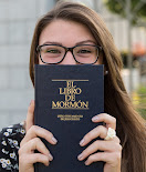 Request a Free Book of Mormon