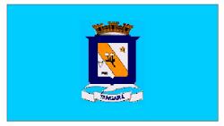 TANAGARÁ