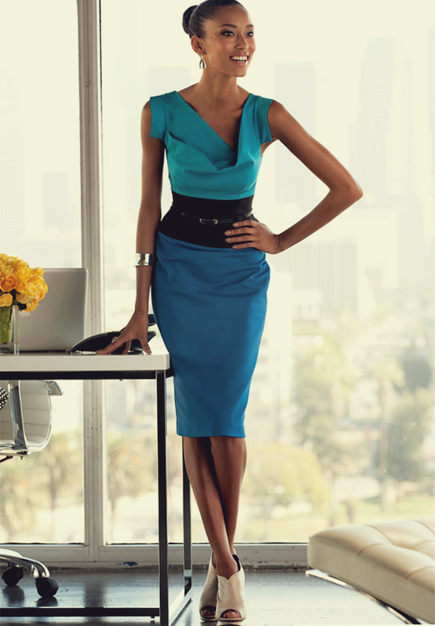 Fantastic Classy Cocktail Dresses  Dresses  Dress For Women