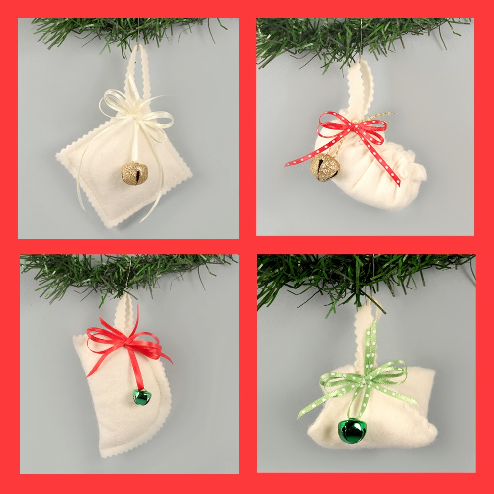 Pierogi christmas ornament - I Love These Ornaments They Were Quite Easy To Put Together And I Think They Ll Bring A Smile To Cooks And Chefs For Christmas