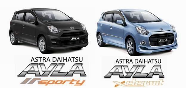 DAIHATSU SURABAYADealer Daihatsu Surabaya Astra