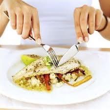 Grasas para perder peso rápido