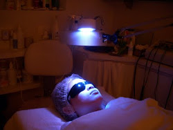Laser Led Therapy
