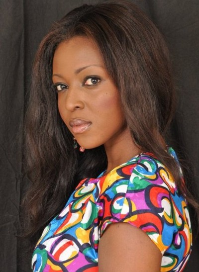 Yvonne Okoro To Premiere 'Contract' in Lagos