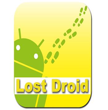 Cara Mengamankan Dan Mengatasi Smartphone Android Yang Hilang