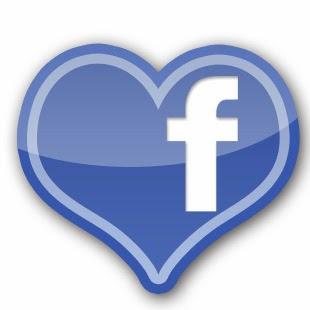 كيف تجد فتاة أحلامك من خلال موقع الفيسبوك - online dating facebook
