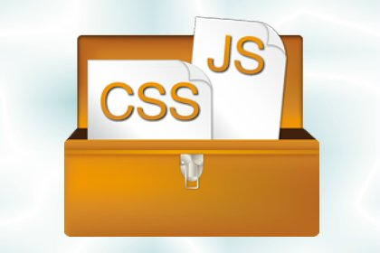如何讓 Javascript/CSS 執行有效率﹍修改 Blogger 範本的觀念 (2)