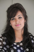 Cute Tejaswi Photos new stills-thumbnail-1