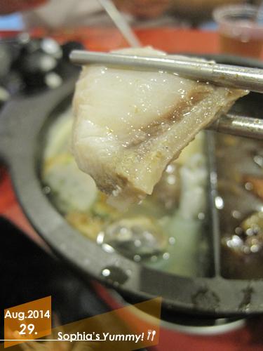 單點-頂級海鮮盤