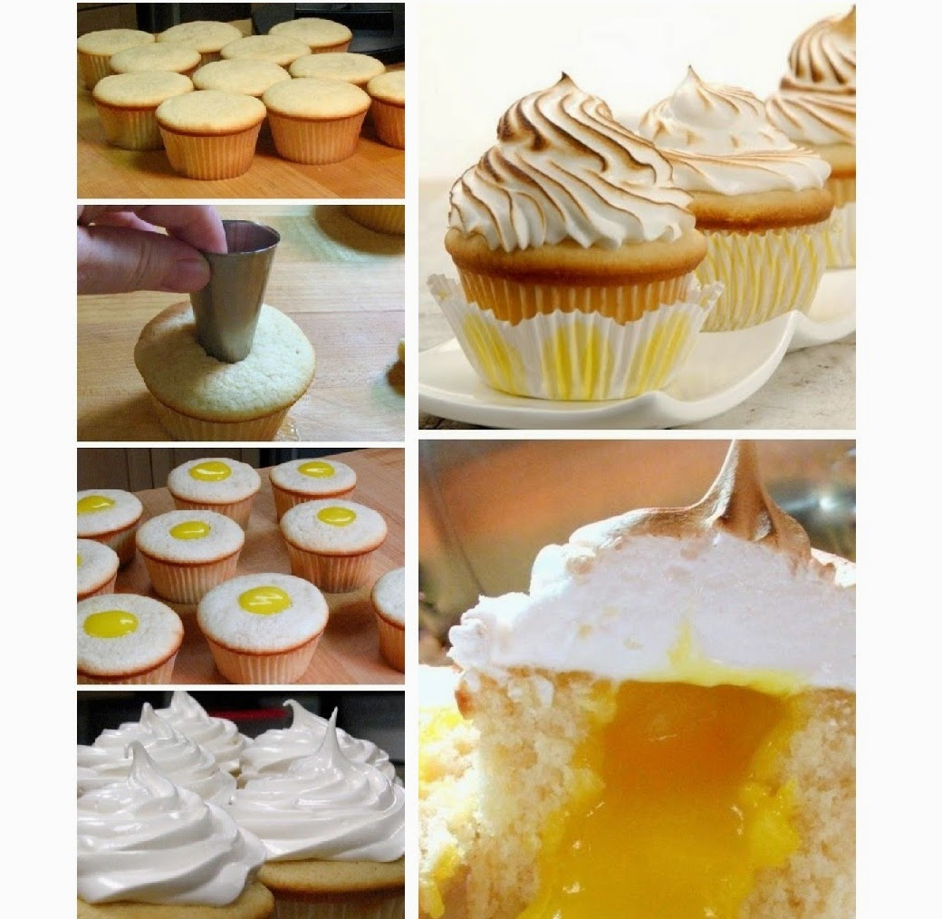 http://www.joysama.com/2013/05/lemon-meringue-cupcakes.html