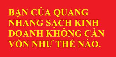 KINH-DOANH-KHÔNG-CAN-VON