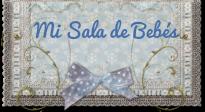 Visita mi otro blog