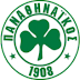 Atromitos vs Panathinaikos Δείτε σε Livestreaming την αναμέτρηση ΑΤΡΟΜΗΤΟΣ - ΠΑΟ