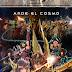 Reseña - Caballeros del Zodiaco: La Leyenda del Santuario Por: Andrés Durán
