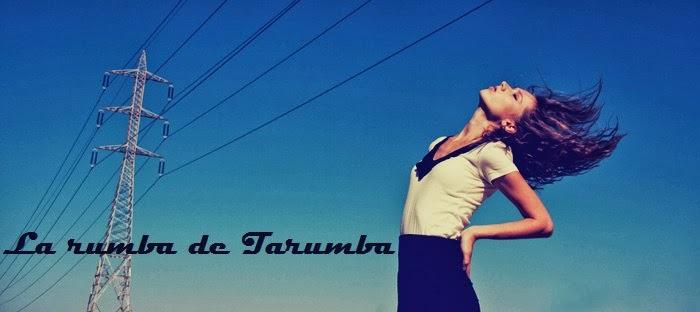 La rumba de Tarumba