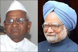 2011-07-24 ~ 24x7 India