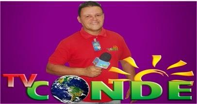 TV Conde
