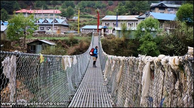 Phakding-Namche-Bazzar-Trek-CB-Everest_1