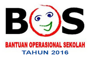 info JUKNIS BOS 2016