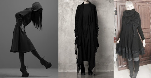 Strega Fashion