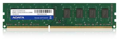ADATA DRAM 8 GB