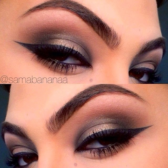 Girls Styles Station Gss Eyebrow Styles For Thick Eyebrows