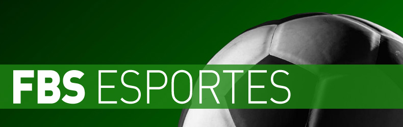 FBS Esportes :: Fundação Bênçãos do Senhor