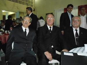 FOTOS VARIADAS - 8
