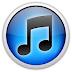 Beheer je iPod zonder iTunes