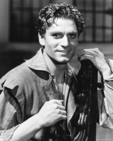 laurence olivier - photo #35