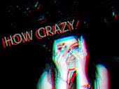 Li Lo - CRAZY .