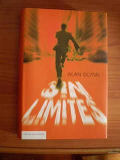 portada-sin-limites-alan-glynn