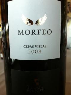 morfeo-cepas-viejas-2008-toro-tinto