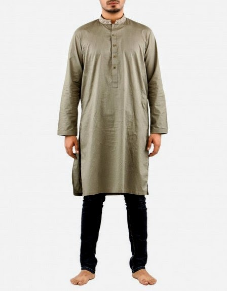 Chinyere Gents Kurta Collection For Eid