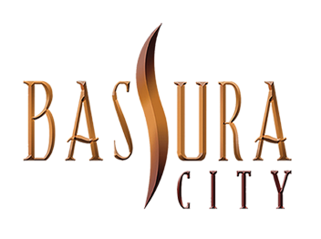 Web Marketing Resmi Developer BASSURA CITY
