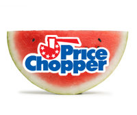 Price Chopper 4 Day Memorial Day Sale Starts Friday