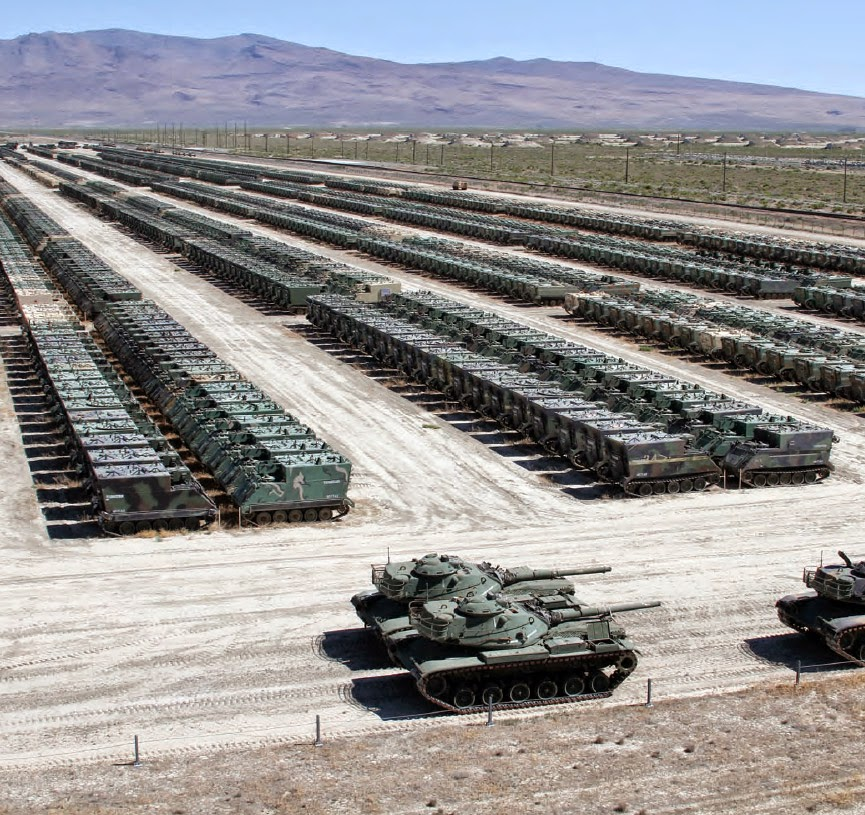 M113 For Sale >> US offers to Argentina a hundred of M113 series armored ...