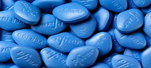 viagra pfizer pil biru obat kuat viagra original asli usa