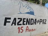 FAZENDA DA PAZ